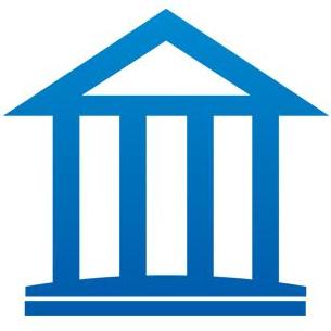 Банковский счет
