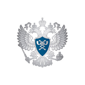 minkomsvyaz_gerb[1]